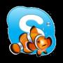 Сlownfish новая версия