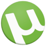 utorrent последняя версия
