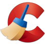 CCleaner новая версия