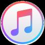 iTunes новая версия