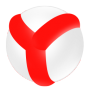 Яндекс Браузер последняя версия