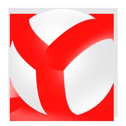 Yandex Browser скачать бесплатно