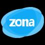 Zona последняя версия