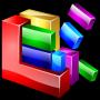 Auslogics Disk Defrag последняя версия
