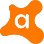 Avast Free Antivirus 2019 последняя версия