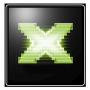 Directx последняя версия