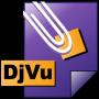 DjVu Reader последняя версия