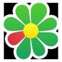 ICQ последняя версия
