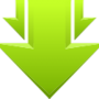 SaveFrom.net последняя версия