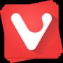 Vivaldi browser последняя версия