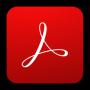 Adobe Reader последняя версия