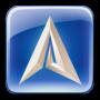 Avant Browser последняя версия