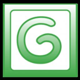 GreenBrowser скачать бесплатно