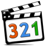 Media Player Classic Home Cinema последняя версия