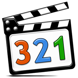 Media Player Classic новая версия