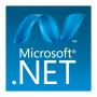 Microsoft .NET Framework последняя версия