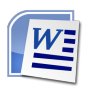 Microsoft Office Word Viewer последняя версия