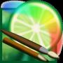 PaintTool SAI последняя версия