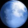 Pale Moon последняя версия