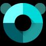 Panda Free Antivirus последняя версия
