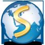 SlimBrowser последняя версия