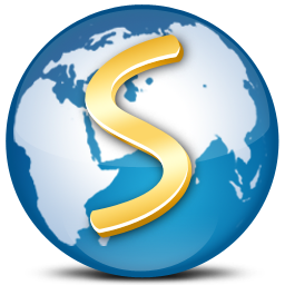 SlimBrowser скачать бесплатно