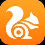 UC Browser последняя версия