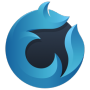 Waterfox новая версия