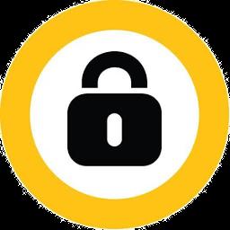 Norton Antivirus скачать бесплатно