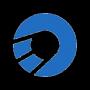 Спутник браузер скачать бесплатно