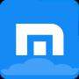 Maxthon скачать бесплатно
