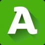 Амиго браузер скачать бесплатно