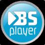 BS.Player последняя версия