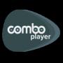 ComboPlayer последняя версия