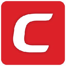 Comodo Antivirus скачать бесплатно