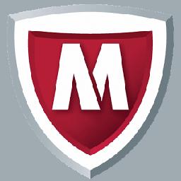McAfee Security Scan Plus скачать бесплатно