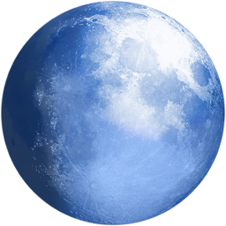 Pale Moon скачать бесплатно