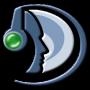 TeamSpeak новая версия