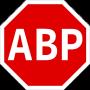 Adblock Plus последняя версия