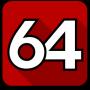 AIDA64 Extreme Edition последняя версия
