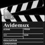 Avidemux новая версия