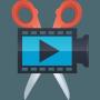 Movavi Video Editor новая версия