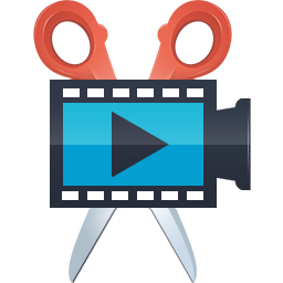 скачать бесплатную версию программы movavi video editor
