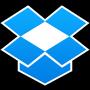 Dropbox последняя версия