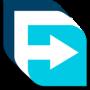 Free Download Manager последняя версия