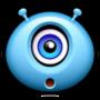 WebcamMax последняя версия