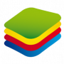 BlueStacks новая версия