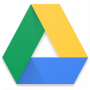 Google диск последняя версия
