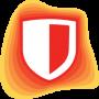 Ad-Aware Free Antivirus последняя версия