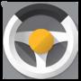 DriverScanner последняя версия